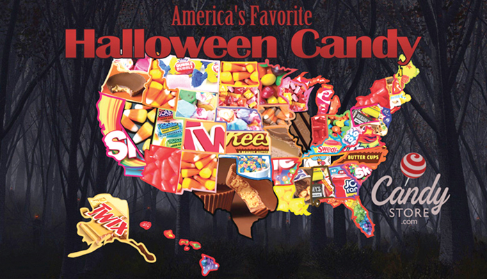Don't Miss Out on These Deals on GUESS Sweet Candy Large