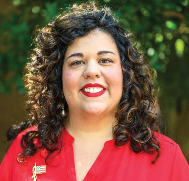 10 to Watch 2020: Landis Mayor Meredith Smith   Salisbury Post
