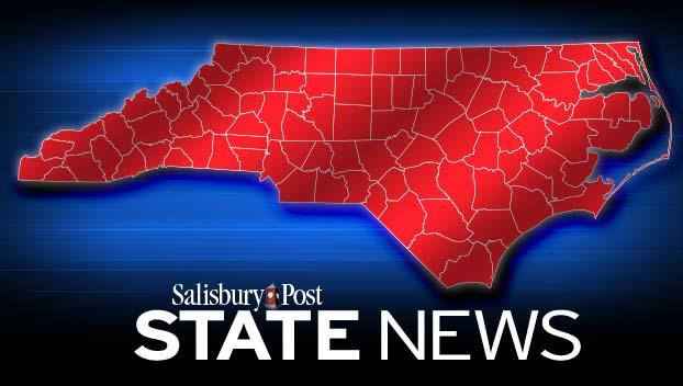 Climate change: Cooper signs major energy law - Salisbury Post - Salisbury Post