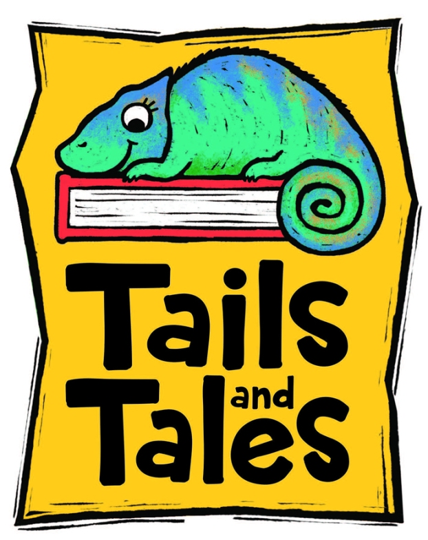 Tails and Tales' coming to library this summer - Salisbury Post | Salisbury  Post